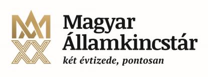 logo2016jub