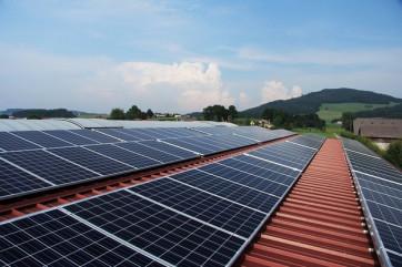 solar power 862602 960 720