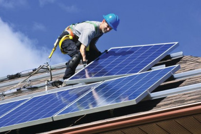 engineer roof solar panels 580x358