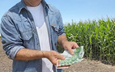 farm euro