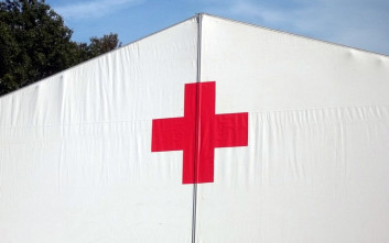 red cross 19494 960 720