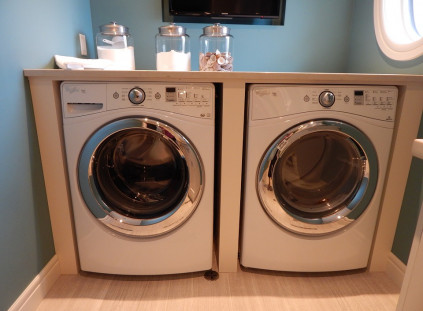 washing machine 902359 960 720