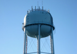 water tower 2330313 960 720