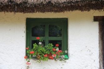 window 1821528 960 720